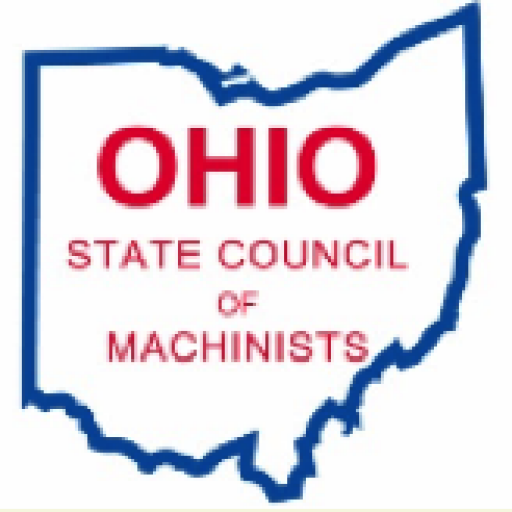 Ohio State Council of Machinists