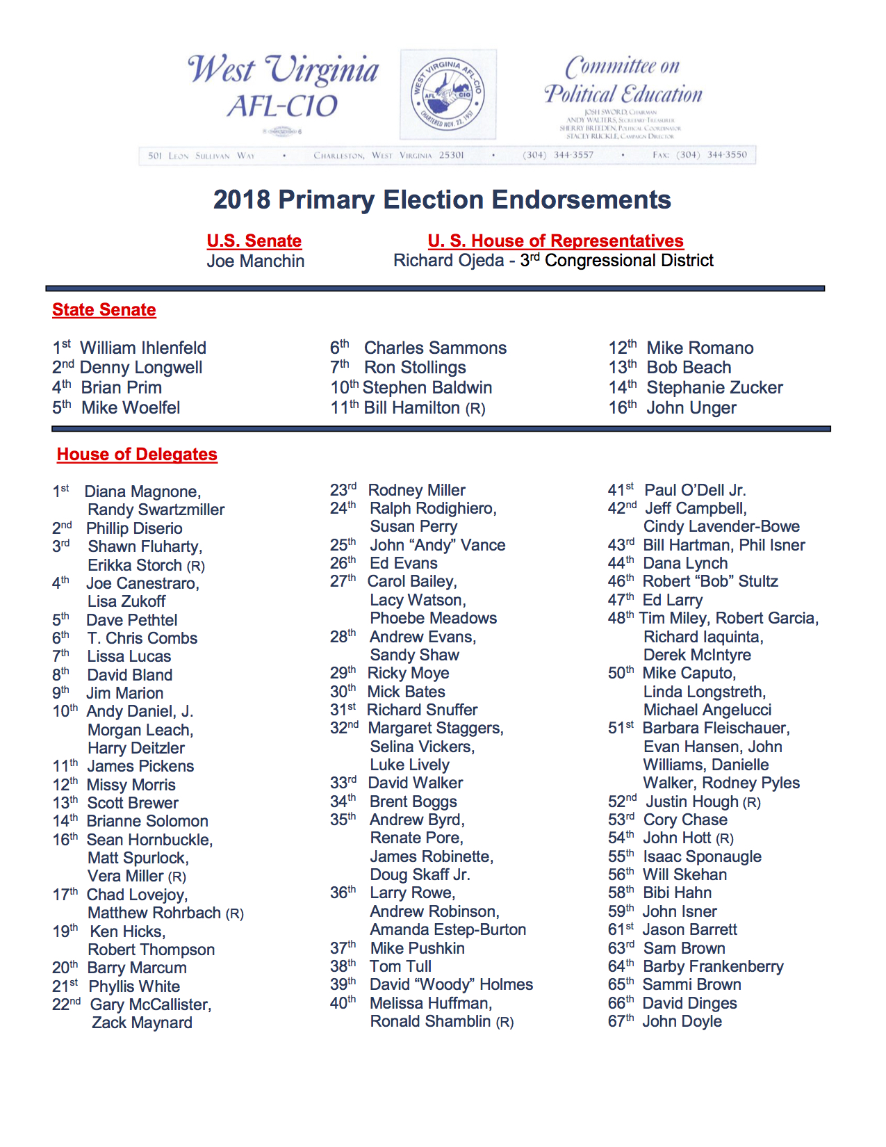 2018_Primary Endorsement List.jpg