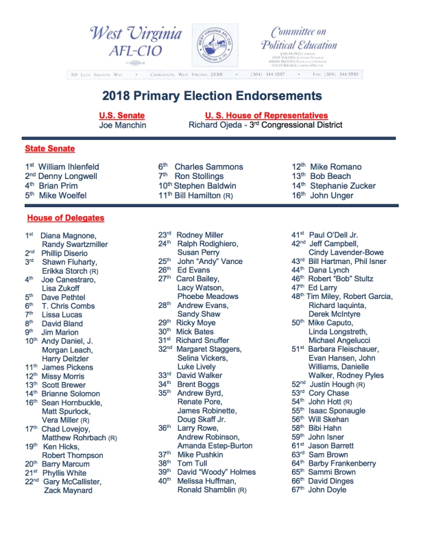2018_Primary Endorsement List.jpg