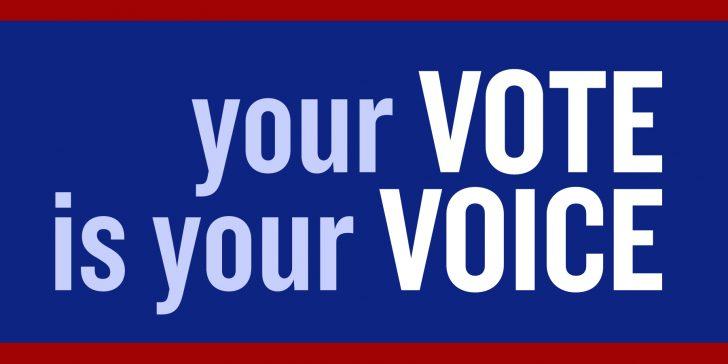 WV AFL-CIO's 2018 Primary ElectionEndorsements