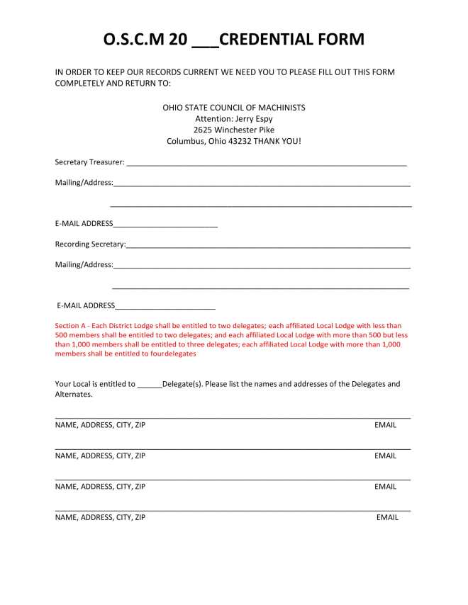 OSCM Fall Meeting Notice 2018-4