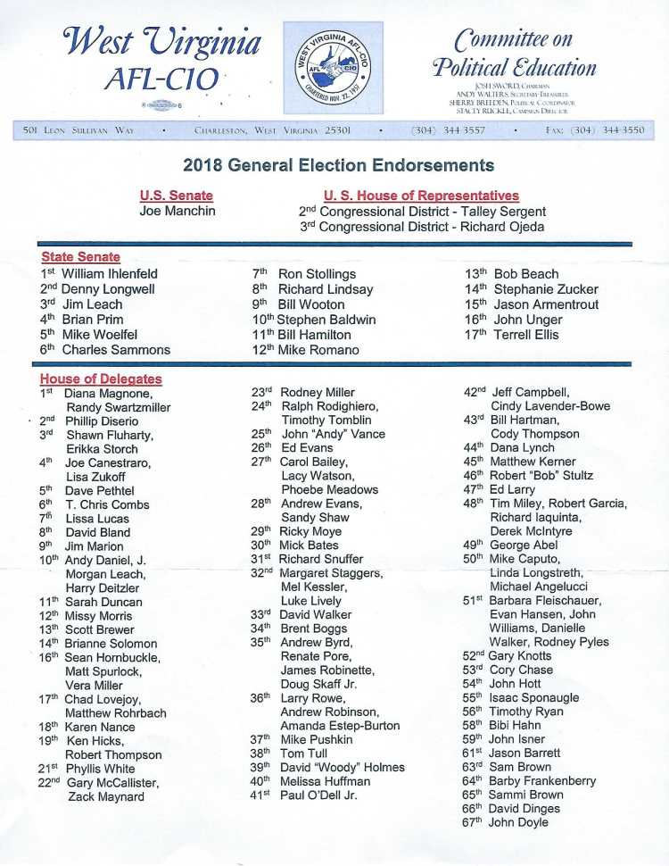 OSCM Election Informational Packet-3
