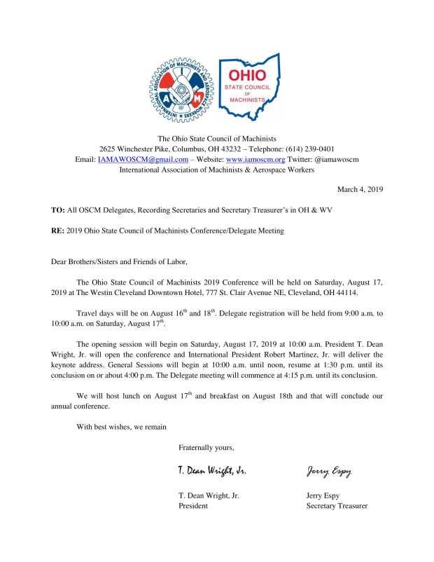 OSCM Conf Delegate Cover Letter_030419-2-1.jpg